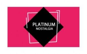 July 2018 Platinum Nostalgic Packs BY The Godfathers Of Deep House SA